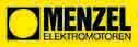 MENZEL logo